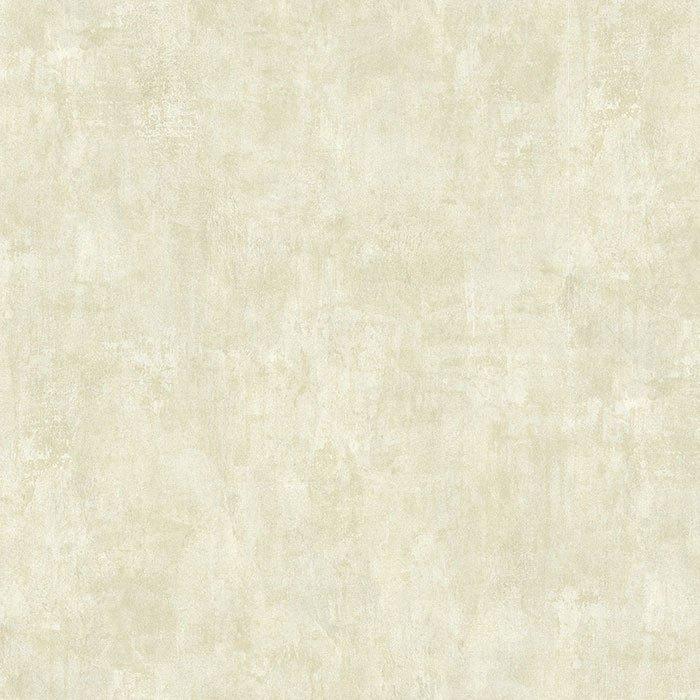 Обои Wallquest Grandefiore Como IWB009-77, интернет магазин Волео