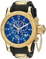 Наручные часы Invicta 15563