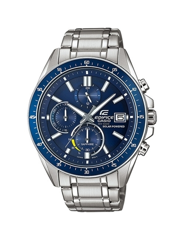 Часы мужские Casio EFS-S510D-2A Edifice