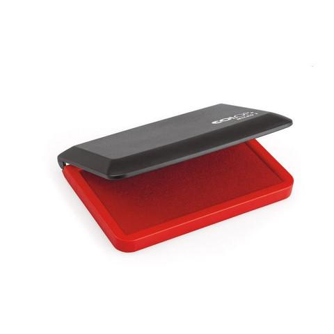 Подушка штемпельная настольная Micro 1 красн. 9х5см (аналог 9051) Colop