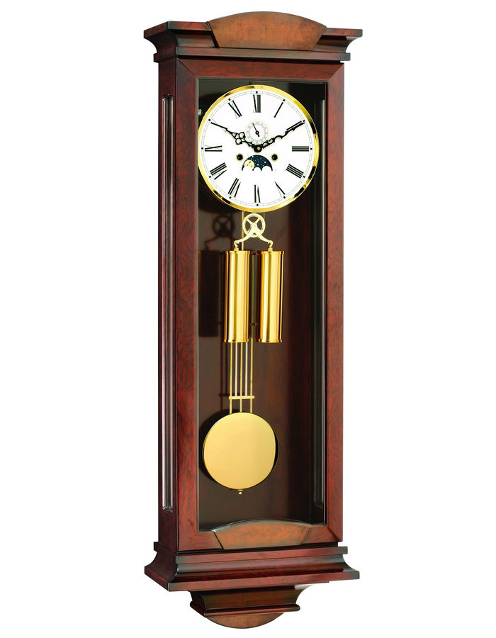 Часы настенные Часы настенные Power PW1602JD chasy-nastennoe-power-pw1602jd-kitay.jpg
