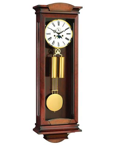Часы настенные Power PW1602JD