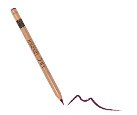 LiLo Карандаш контурный для губ LiLo тон 110