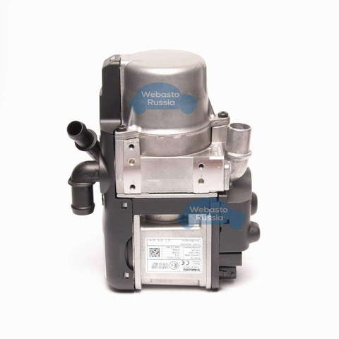 ППП VAG Webasto Thermo Top EVO дизель 3Q0815005N