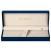 Waterman Hemisphere - Deluxe Silk CT, перьевая ручка, F