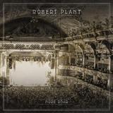 Robert Plant / More Roar (10' Vinyl EP)