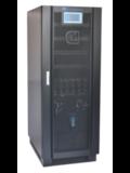 ИБП Связь инжиниринг СИП380А100БД.9-33  ( 100 кВА / 90 кВт ) - фотография