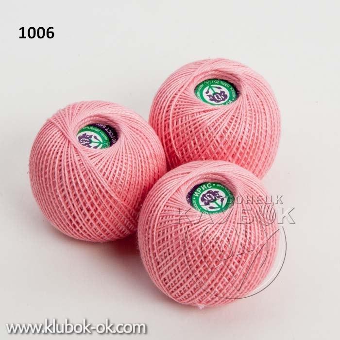 нитки для вязания одинцово