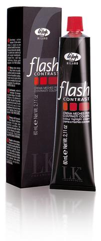 Краситель LK Flash Contrast
