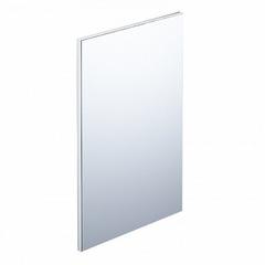 Зеркало 60х40 см Iddis Torr TOR4000i98 фото