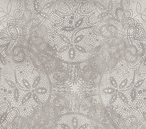 Панно Tres Tintas Journeys JO1026-1, интернет магазин Волео