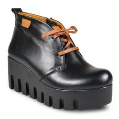 Ботинки  # 18 MYM Exclusive