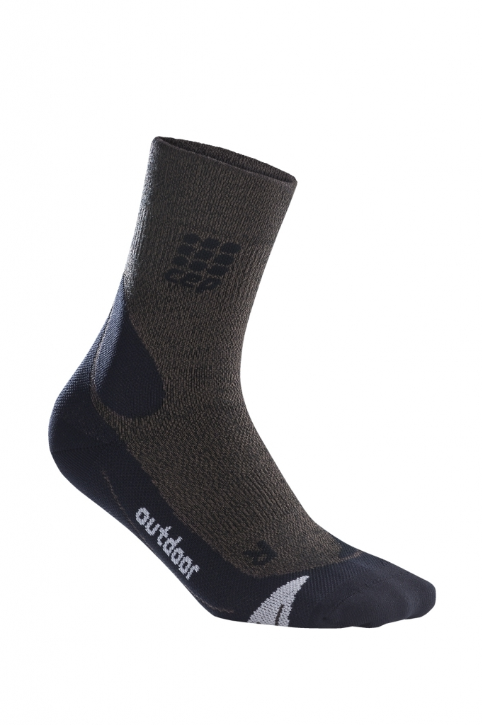 Для занятий спортом Функциональные носки CEP для активного отдыха на природе shop_new_foto___2____1006.jpg