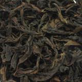 Чай Дахунпао премиум вид-2