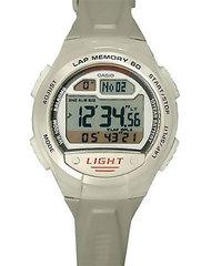 Наручные часы Casio W-734-7A