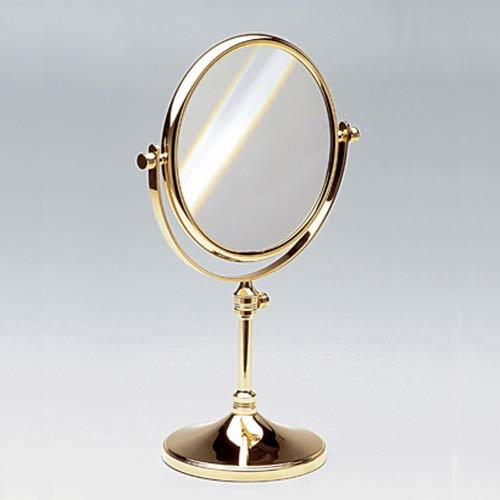 Зеркала Зеркало косметическое Windisch 99132O 3X Ribbed 1.jpg