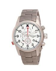 Канадские часы Momentum TITAN 3 White 1M-SP32WS20