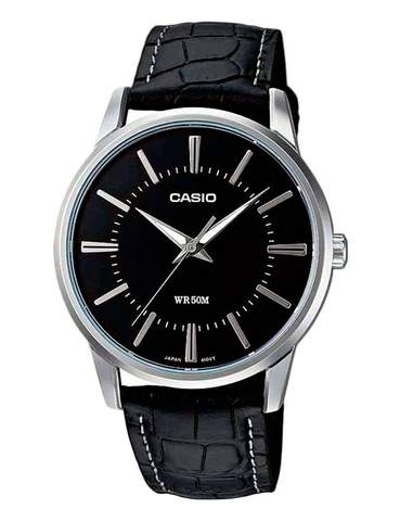 Часы мужские Casio MTP-1303PL-1AVEF Casio Collection