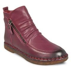 Ботинки # 90307 MADELLA