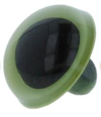 глазки_CRP_10_5_мм_зелёные