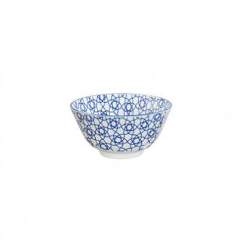 Тарелки Чаша Tokyo Design Studio Nippon Blue 8086 chasha-tokyo-design-studio-nippon-blue-8086-yaponiya-niderlandy.jpg