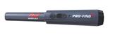 Металлодетектор Minelab Pro-Find 25 (пинпойнтер)
