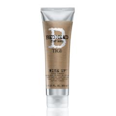 TIGI Bed Head for Men Wise Up Scalp Shampoo - Шампунь дедоткс