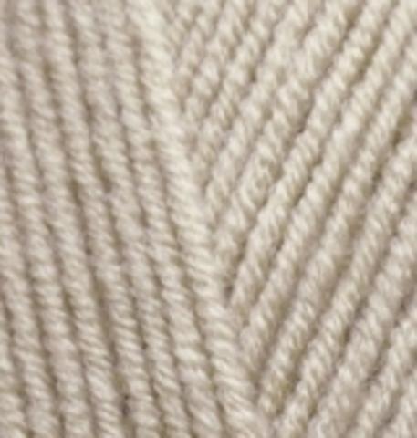 Купить Пряжа Alize Lanagold Код цвета 585 | Интернет-магазин пряжи «Пряха»