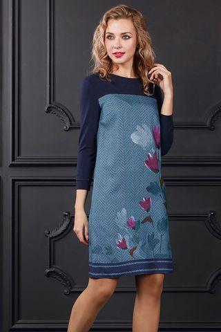 Платье З298-139