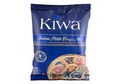 Ассорти картофельных чипсов Kiwa, 50г