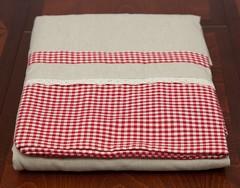 Кантри кичен (Country) Kitchen   Скатерть — 160х250