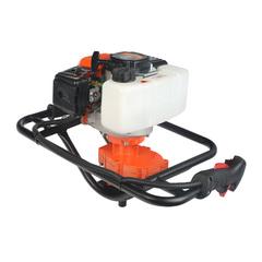 Мотобур бензиновый PATRIOT AE51D