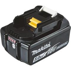 Аккумуляторная батарея Makita BL1850B (197280-8)