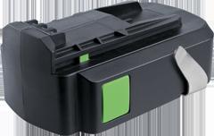 Батарея аккумуляторная BPC 12-1.5 Li