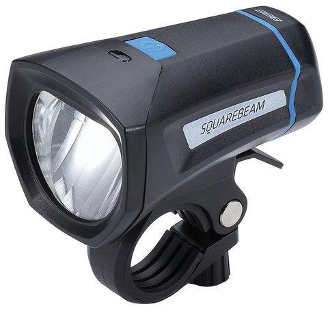 фонарь велосипедный BBB BLS-102K