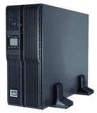 ИБП Liebert GXT4-3000RT230E  3000 ВА / 2700 Вт - фотография