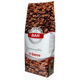 Кофе зерно Saeco &#34Bar&#34, артикул 8022165010030, производитель - Saeco