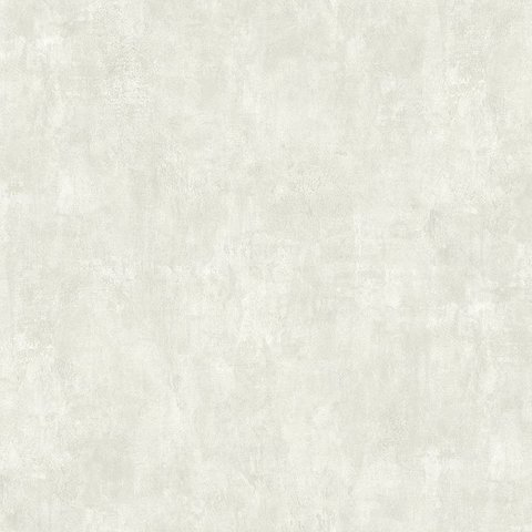 Обои Wallquest Grandefiore Como IWB009-80, интернет магазин Волео