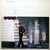 Boz Scaggs ‎/ Down Two Then Left (LP)