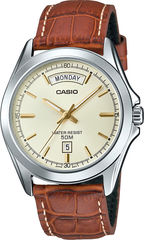 Наручные часы Casio MTP-1370L-9AVDF