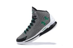 Under Armour Curry One (014)