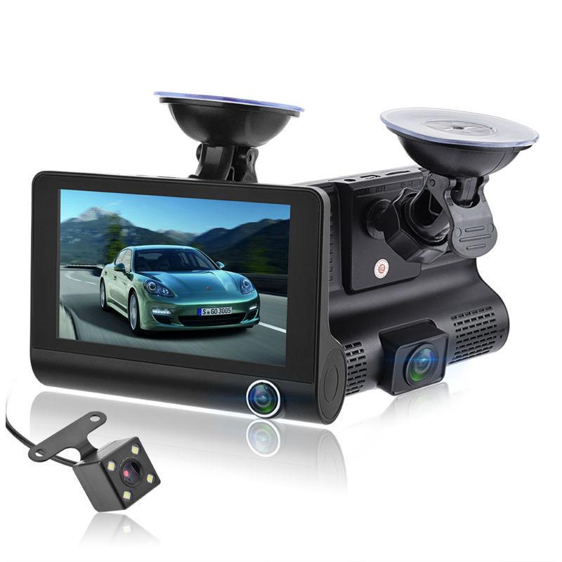 Для автомобиля Видеорегистратор с тремя камерами Video Сar DVR автомобильный videoregistrator-s-tremya-kamerami-avtomobilnyy.jpg