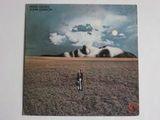 John Lennon / Mind Games (LP)