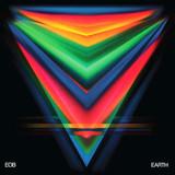 Ed O'Brien / Earth (CD)