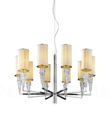 replica Axo Light Subzero SP pendant lamp