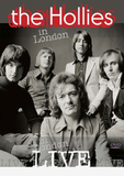The Hollies / Live In London (DVD)