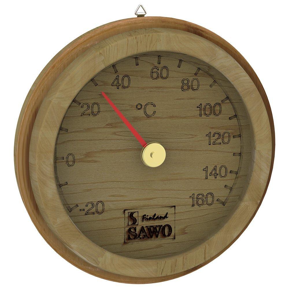 Термометры и гигрометры: Термометр SAWO 175-TD термометры и гигрометры термометр sawo 175 тр