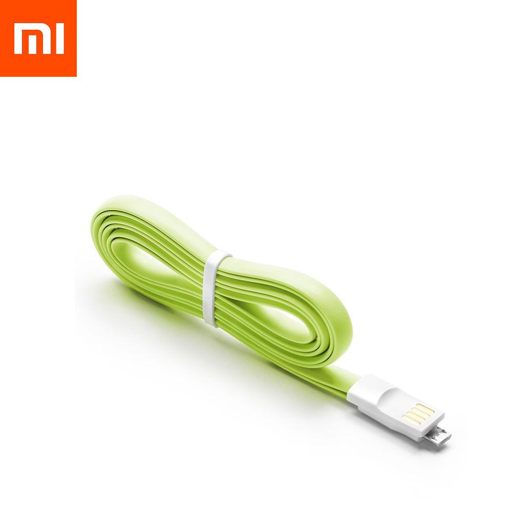 Кабель Xiaomi Micro USB 100 см