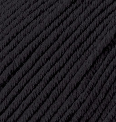 Купить Пряжа Alize Merino royal Код цвета 060 | Интернет-магазин пряжи «Пряха»