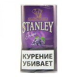 Stanley Grape